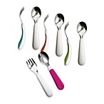 OXO Tot® Fork & Spoon Set