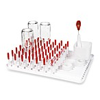 OXO Tot® Bottle Drying Rack