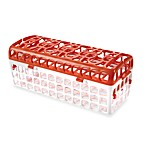 OXO Tot® Dishwasher Basket