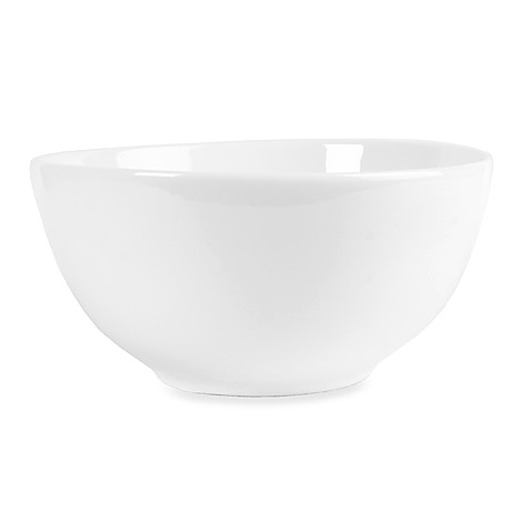Everyday White® 5-Inch All Purpose Bowl