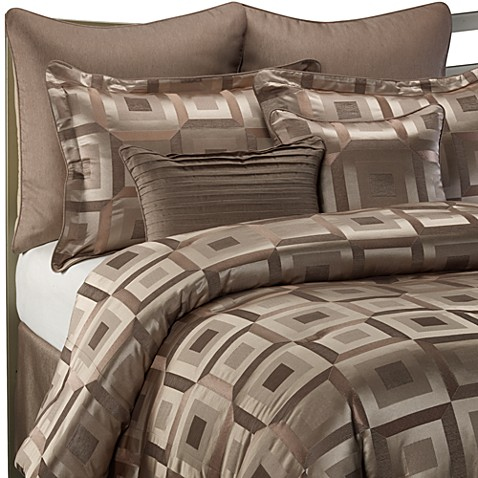 Bedroom Ensemble Bed Bath And Beyond