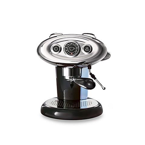 ese espresso machine reviews