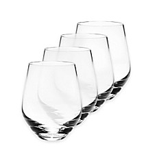 Lenox® Tuscany Classics® White Wine Tumbler (Set of 4)