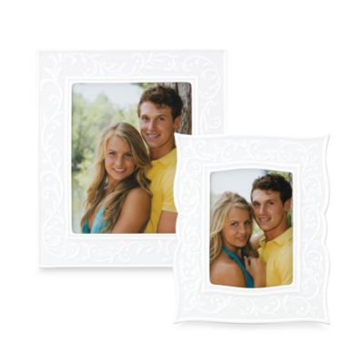 Opal Innocence™ Picture Frame