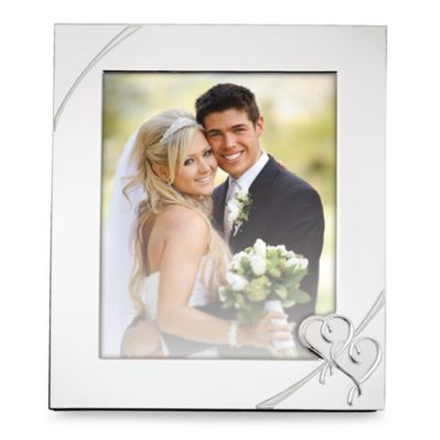 Lenox® True Love Photo Album