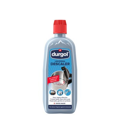 Durgol® Decalcifier Multi-Purpose 16-Ounce Cleanser