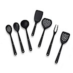 OXO Good Grips® Nylon Utensils