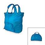 KIVA® Convertible Market Tote in Blue