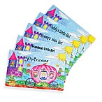 Swibco® Princesses Placemats