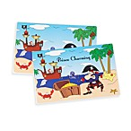 Swibco® Pirate Placemat