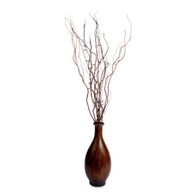 Bed Bath Beyond Tv Watch Indoor Led Lighted Branches