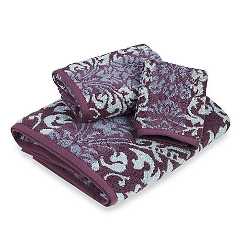 Royal Velvet Towels Bed Bath Beyond
