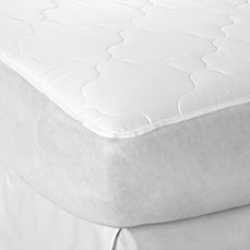Therapedic® Waterproof Mattress Pad