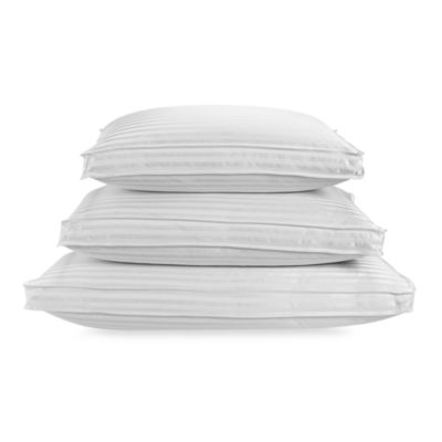 Palais Royale™ Down Side Sleeper Queen Pillow