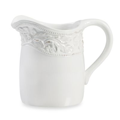 Pfaltzgraff® Country Cupboard 60-Ounce Pitcher