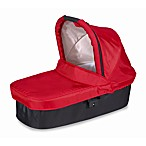 BRITAX B-Ready Bassinet in Red