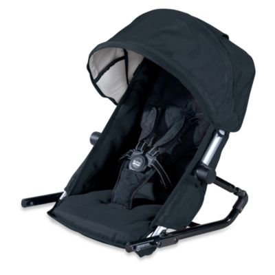 Britax B-Ready Second Seat in Black