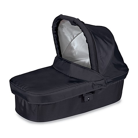 britax b ready bassinet in black bed bath beyond. Black Bedroom Furniture Sets. Home Design Ideas