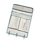 Real Simple® Magnetic Laundry Caddy