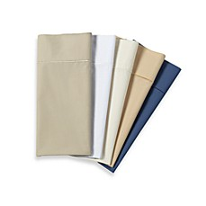 Wrinkle Resistant Sheet Set, 60% Cotton/40% Polyester, 400 Thread Count
