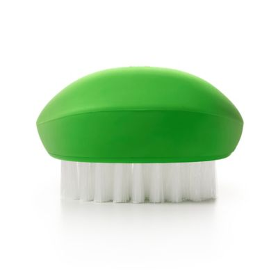 OXO Good Grips® Flexible Vegetable Brush