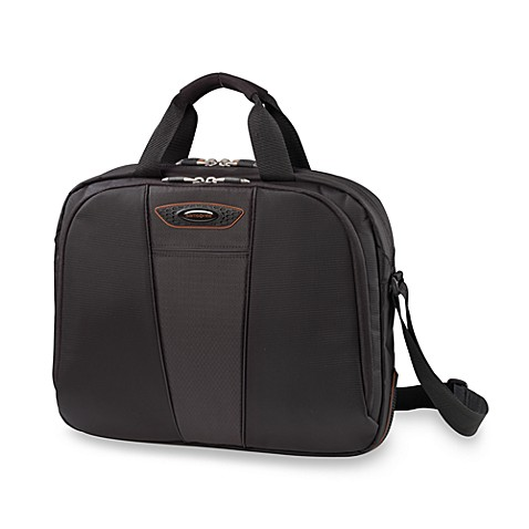 Samsonite® Quantum™ Slim Briefcase