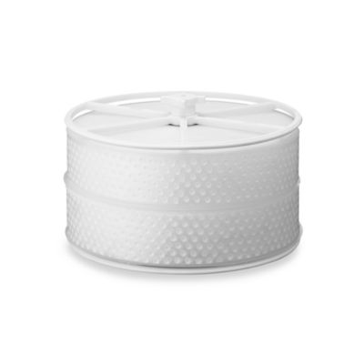 Airvax® Replacement Filter Set For Model 33X2V and 33X2C