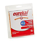 Replacement Filter for Eureka® FilterAir™ Bagless Upright Vacuum
