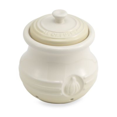 Le Creuset Food Storage Containers