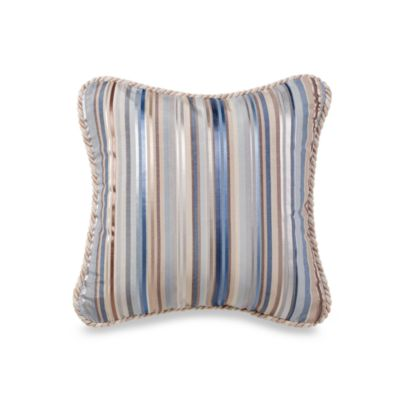 Glenna Jean Preston Stripe Pillow