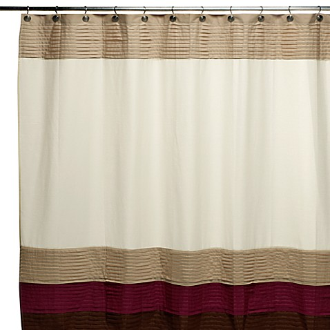 Curtain Time Stoneham Ma Dkny Color Block Comforter
