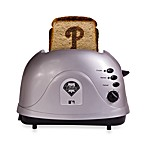 Philadelphia Phillies Toaster