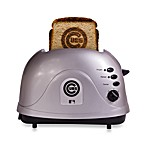 Chicago Cubs Toaster