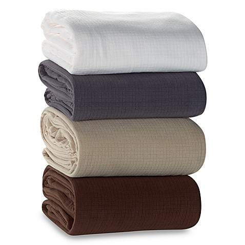 berkshire blanketr polartecr softectm blanket bed bath With berkshire blanket polartec