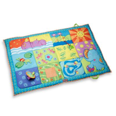 Tiny Love® Super Mat