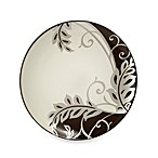 Noritake® Colorwave 8 1/4-Foot-Foot Plume Accent Plate