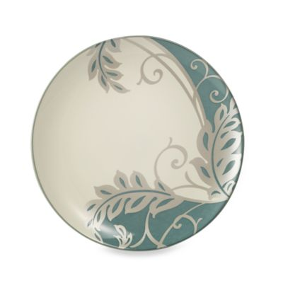 Noritake® Colorwave 8.25-Foot-Foot Plume Accent Plate