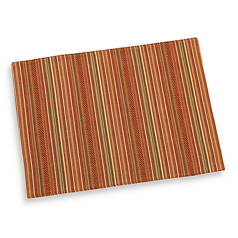 Buy Striped Tablecloths From Bed Bath Amp Beyond