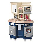 Little Tikes® Super Chef Kitchen