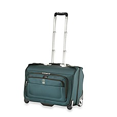 Travelpro® Crew™ 8 Rolling Garment Bag - Green