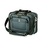 Travelpro® Crew™ 8 CheckPoint Friendly Computer Brief in Green