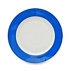 Vera™ Stripe 8-Inch Salad Plate in Blue