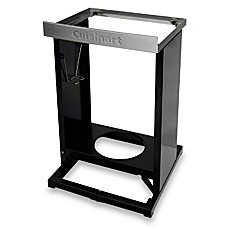 Cuisinart® Folding Grill Stand