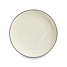Noritake® Colorwave Chocolate Accent Plate - L