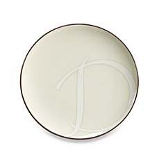 Noritake® Colorwave Chocolate Accent Plate - D