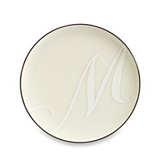 Noritake® Colorwave Chocolate Accent Plate - M