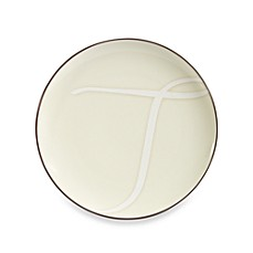 Noritake® Colorwave Chocolate Accent Plate - T