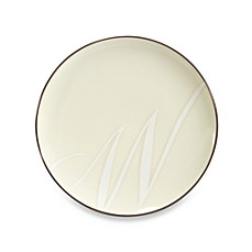 Noritake® Colorwave Chocolate Accent Plate - W