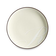 Noritake® Colorwave Chocolate Accent Plate - R