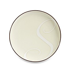 Noritake® Colorwave Chocolate Accent Plate - S